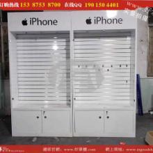 供應廣東蘋果配件柜制作廠家圖片