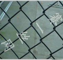 供应安平勾花网厂安平勾花网厂家勾花网围栏安平勾花围栏最低价批发