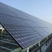 供应太阳能发电机组、太阳能发电系统