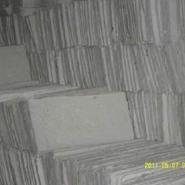广西宜州复合硅酸盐板销售图片