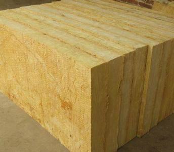 供应兴化岩棉板批发-兴化岩棉板价格-兴化岩棉板直销