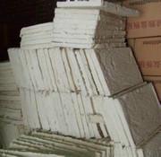 供应山东复合硅酸盐批发处