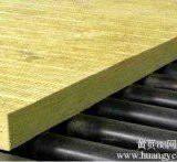 供应保温材料/岩棉制品/岩棉板/岩棉管/岩棉毡/岩棉保温材料。