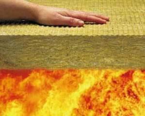 供应成都岩棉保温板/成都岩棉保温板价格/成都岩棉保温板批发价格。