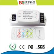 灯珠调光器led色温控制器图片
