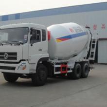 兴义市泵车厂家/罐车厂家电话图片