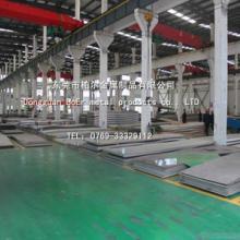 供应9cr18mo不锈钢棒/440C钢板/辽宁440C供应图片