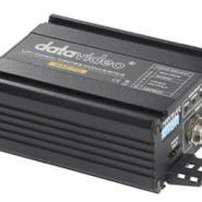 洋铭HD/SD视频格式转换器DAC-70图片