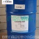 供应用于硝基漆消泡剂的硝基漆消泡剂3200