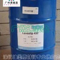 供应用于环保型德谦润的环保型德谦润湿分散剂903904