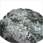 锅底料回收、顶/侧边皮料回收、硅头尾料回收批发