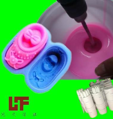 食品级液体硅胶图片/食品级液体硅胶样板图 (1)