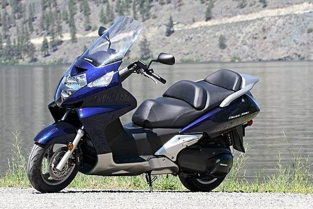 铃木摩托车价格