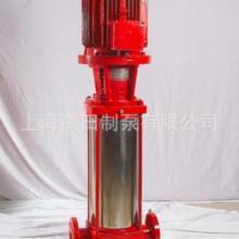 广东消防泵供货商,广东消防泵价格,广东消防泵专卖店价格