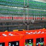 供应饮料包装流水线