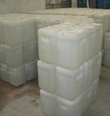 工业级氢氟酸图片/工业级氢氟酸样板图 (1)