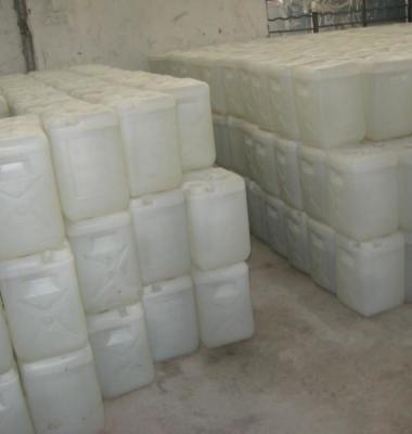 工业级氢氟酸图片/工业级氢氟酸样板图 (3)