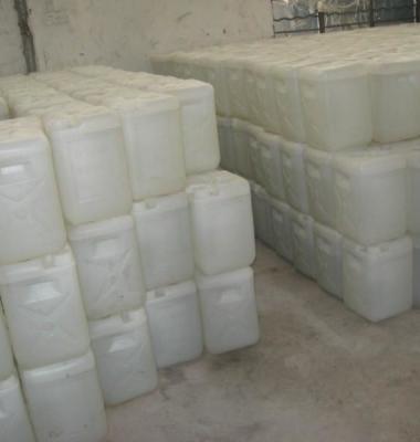 工业级氢氟酸图片/工业级氢氟酸样板图 (4)