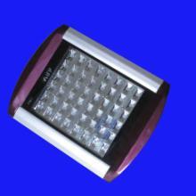 供应LED隧道灯具外壳