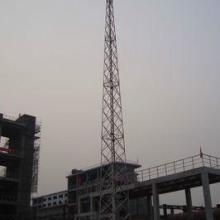 供应八大处专业安装避雷针避雷带 西山专业防雷施工