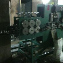 供应浙江温州280新型打扣机打圈机图片