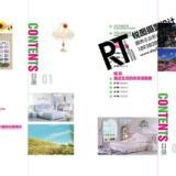 供应东莞画册设计、东莞彩页设计、家具灯饰画册设计、专业摄影师
