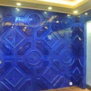 背景墙墙装饰效果图片