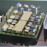 供应东莞贝格斯Bond-Ply 400导热压敏胶带