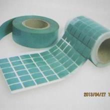 东莞低价销售贝格斯Gap Pad A2000硅胶导热绝缘片