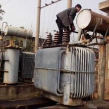 供应泰州扬州变压器回收拆除配件批发