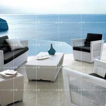 供应广东户外家具,沙发定做,款式新颖,工厂直营