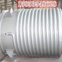 供应不锈钢蒸汽反应釜化工生产设备