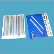 光纤热缩管60MM光纤热缩管图片