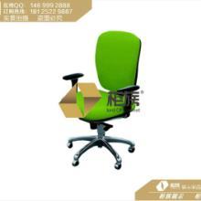 供应各种款式办公椅 圆吧椅厂家直销 外观精美 座感舒服图片