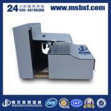 供应南京变形缝配置数据缝宽10公分20公分30公分