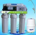 供应家用净水器,饮水机,