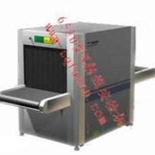 供应CX6040BI小型物品安检机价格