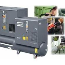 供应GX系列喷油螺杆压缩机批发
