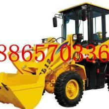 供应山东济南小装载机,28马力铲车底价图片