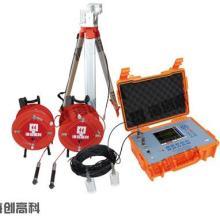 供应HC-U73非金属超声检测仪