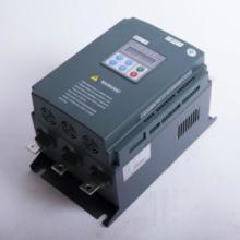 西安伊鹏XD系列软起动器、软起动器厂家、XD-Z智能型软起动器