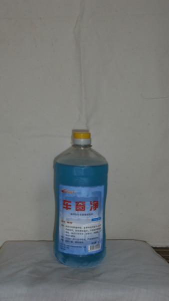 供应超能-21C防冻玻璃水