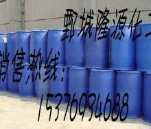 供应日用化学品添加剂HEDP供应厂家批发