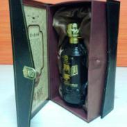 赖永兴20年窖白酒招商加盟图片
