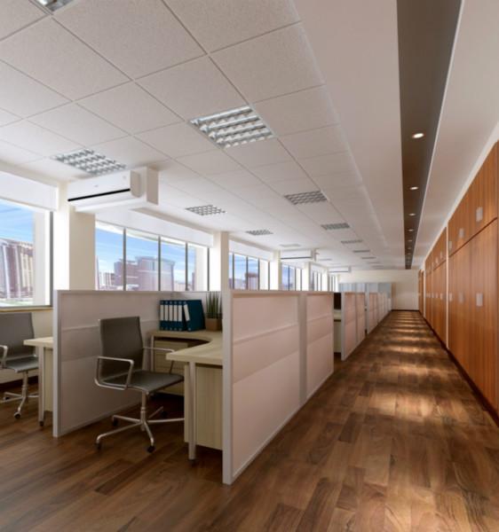 办公室装修商铺吊顶成都装修室内设计哈尔滨海城长虹装修电话图片