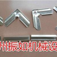 供应广州加工生产白铁通风角铁风管工程