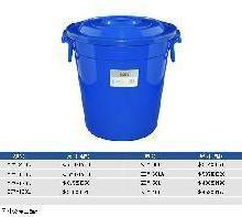 供应日用品塑料桶模具