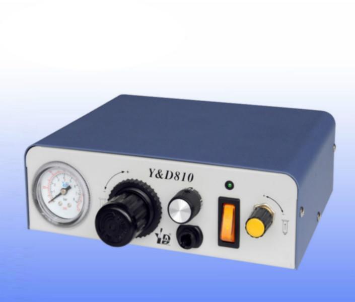 供应电子产品制造点胶设备/YD