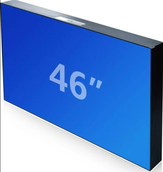 供应46拼接屏