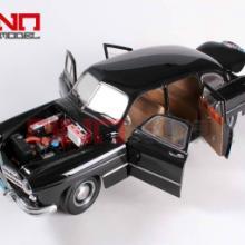 供应东莞奥纳仿真车模型制造厂家模型玩具生产厂合金车模型老式轿车批发